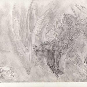 dragon_72969_0.jpg