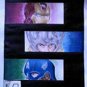 avengers_83870.jpg