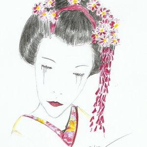 geisha_83918.jpg