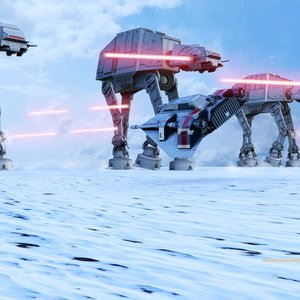 star_wars_the_battle_of_hoth_83923.jpg