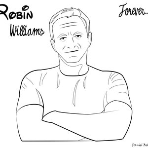 homenaje_a_robin_williams_83955.jpg