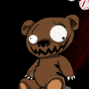 teddy_monster_clasico_3d_83984.JPG