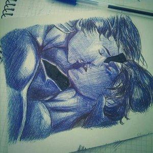 dibujo_rapido_bic_azul_83998.jpg