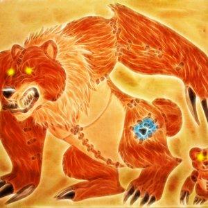 teddy_bear_monster_83995.jpg