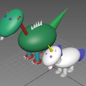 dinosaurio_y_amiguito_84070.jpg