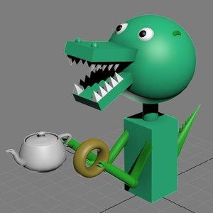 donito_el_dinosaurio_84068.jpg