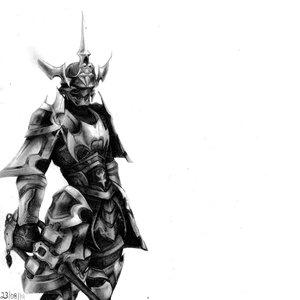 kh_bbs_master_eraqus_armor_84064.jpg