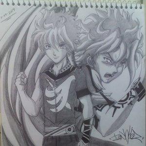 toizhen_el_personaje_principal_de_mi_futurop_anime_llamado_angel_eterno_84030.jpg