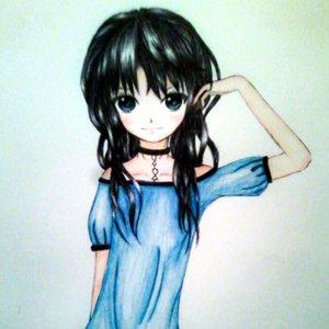 mitzu_84091.jpg