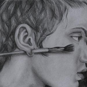 perfil_de_un_pintor_84089.jpg