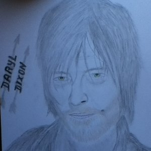 daryl_dixon_the_walking_dead_84129.JPG