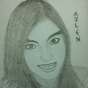 dibujando_a_mi_amiga_aylen_84132.JPG