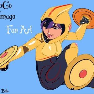 go_go_tomago_84155.jpg