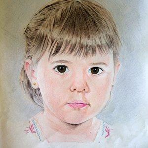 retrato_2_84160.jpg