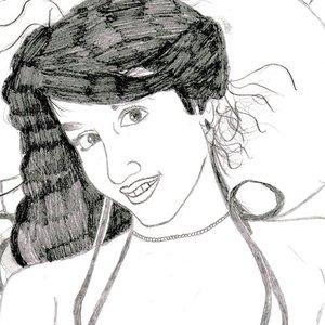 retrato_84153.jpg