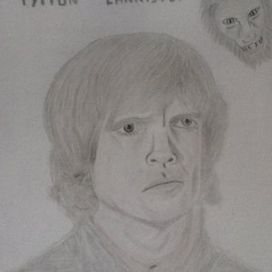 tyrion_lannister_juego_de_tronos_84130.JPG