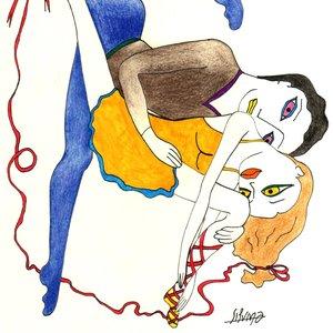 ballet_84209.jpg