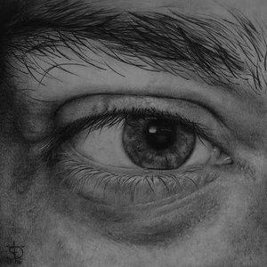 eye_84226.jpg
