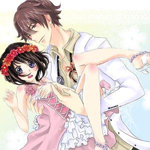su_x_masaomi_asahina_84186.png