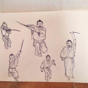 bocetos_samurais_84324.jpg