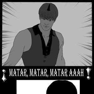 dibujando_manga_143_84334.jpg