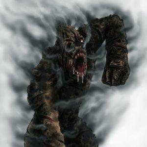 gorila_zombie_84306.jpg