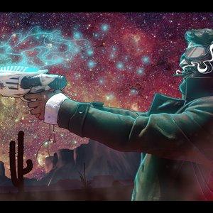 moviendo_el_universo_84312.jpg