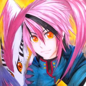 dragon_73025.jpg