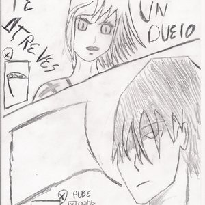 el_primer_duelo_entre_mangakas_73027.jpg