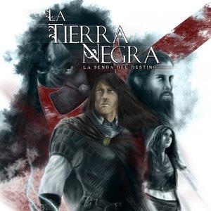 Cover Tierra Negra I