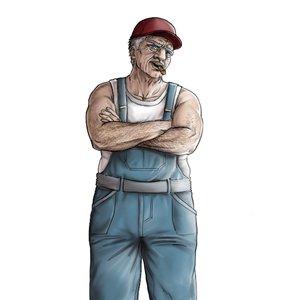 personajes_para_el_libro_no_hay_vuelta_atras_84491.png