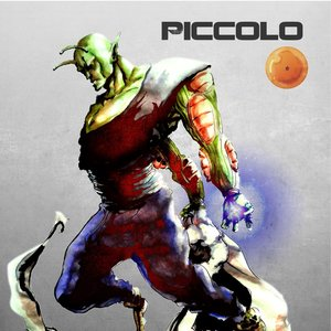piccolo_de_dragon_ball_84511.jpg