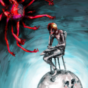 earth_on_my_mind_84555.jpg