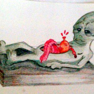 autopsia_alien_84613.jpg
