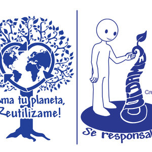 logotipos_consumo_responsable_84626.jpg