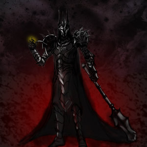 sauron_speedpaint_con_photoshop_84631.jpg