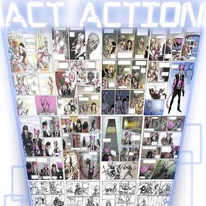 mi_proyecto_de_comic_act_action_84692.jpg
