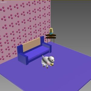 puppycat_con_background_kind_of__84771.jpg