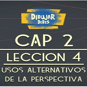 cap_2_perspectiva_leccion_4_usos_alternativos_de_la_perspectiva_84823.jpg
