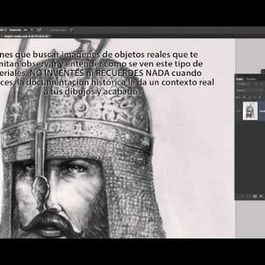 tutorial_ii_render_de_un_dibujo_a_lapiz_en_photoshop_cs6_73078.jpg