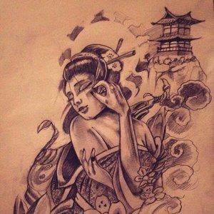 geisha_por_ayi_84874.jpg