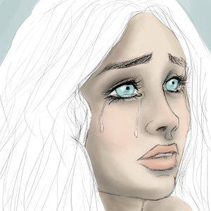daenerys_training_84928.jpg