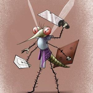 mosquito_warrior_85000.jpg