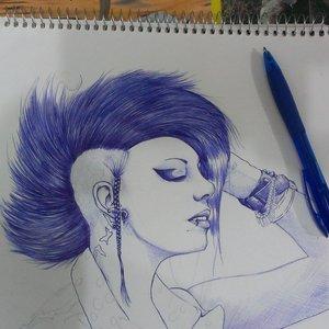 rebel_girl_84972.jpg