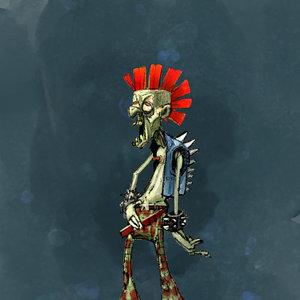 zombie_punk_85002.jpg
