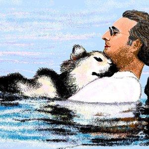 Terapia en el agua