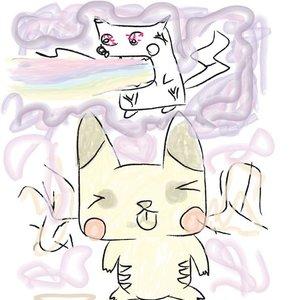 pikachu_alter_ego_85185.jpg