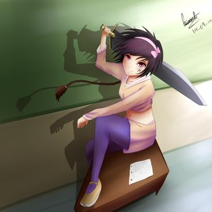 sword_of_girl_85173.png