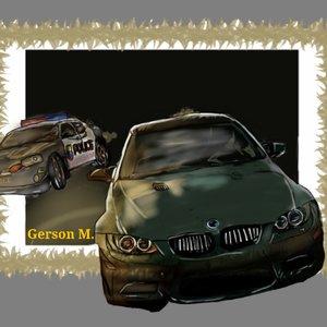 carros_85226.png