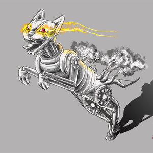 gato_steampunk_85181.jpg